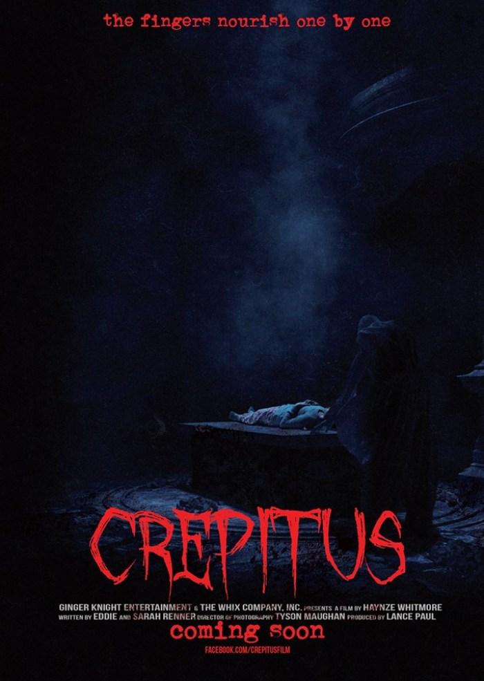 crepitus-poster