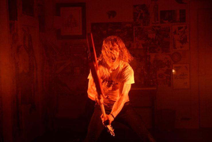 Devil's Candy via IFC Midnight Sean Byrne