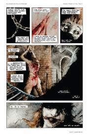 Hellraiser-Anthology-01