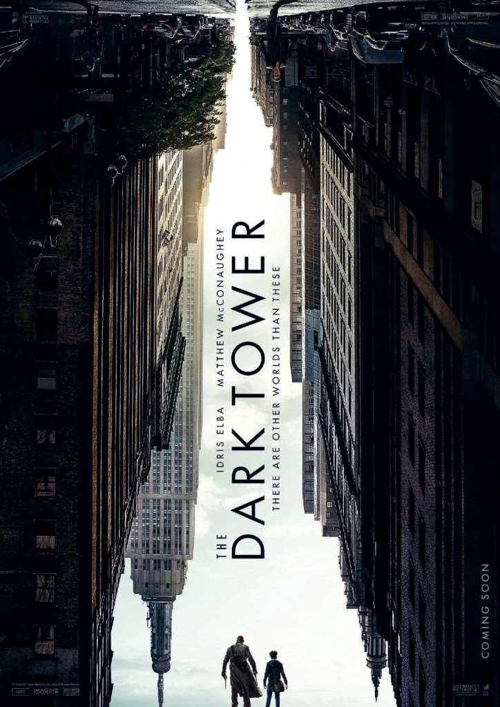 dark_tower_xlg.jpg?resize=724%2C1024