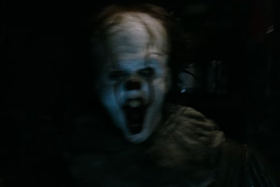 Ten Things We Probably Won T See In The It Remake