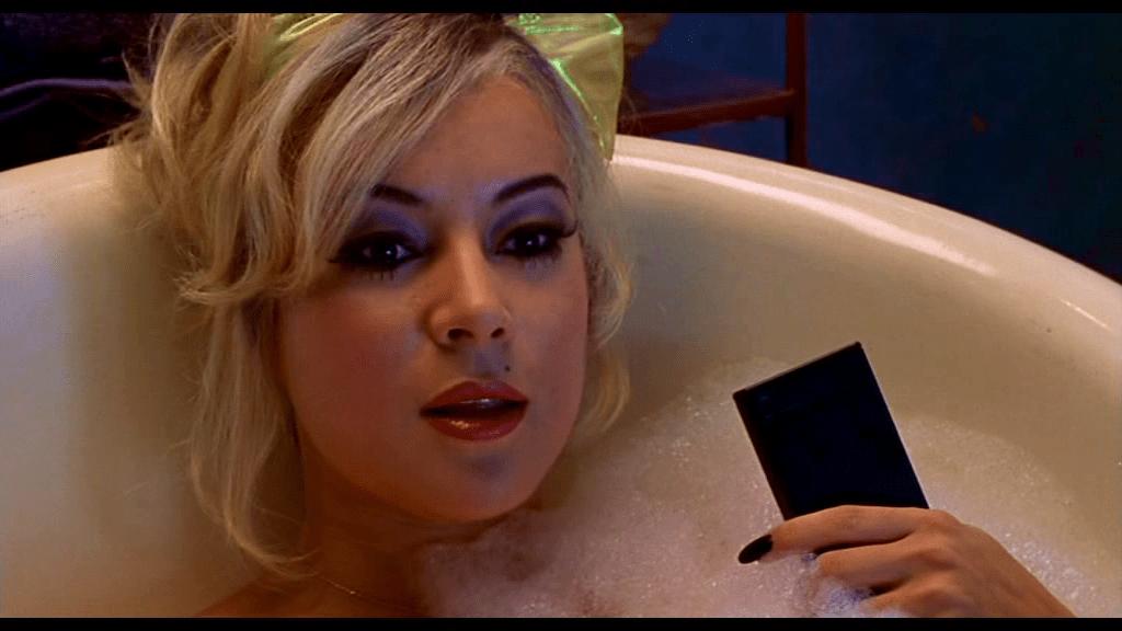 Jennifer Tilly sex videa