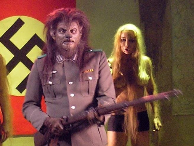 Kill Bill Avenge of the Bride Futurism Minimalism Art