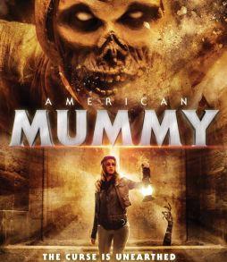 American Mummy