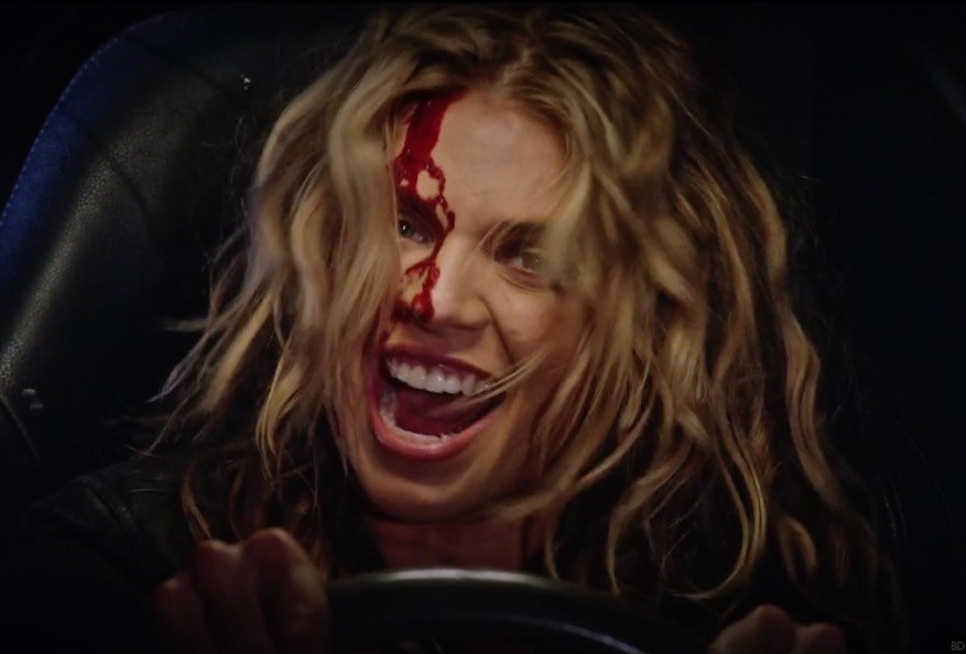 68 Kill Trailer Will Draw Blood For 68 000 Bloody