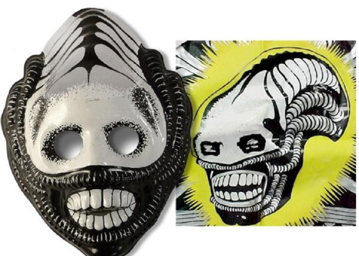 Ben Cooper Halloween Masks.Exclusive Owners Talk Relaunch Of Iconic Halloween Costume Company Ben Cooper Bloody Disgusting