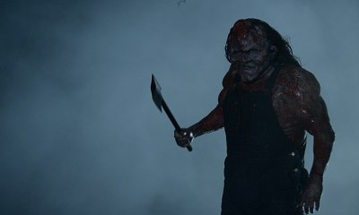 VICTOR CROWLEY image source Dark Sky Films