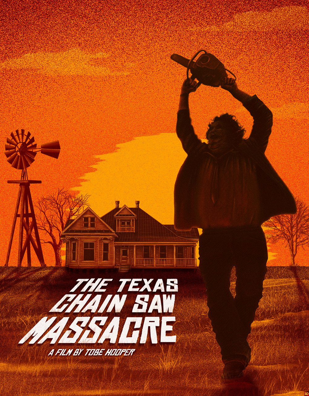 Texas Chainsaw Massacre Leatherface Sixth Scale Figure by ...   Texas Chainsaw Massacre