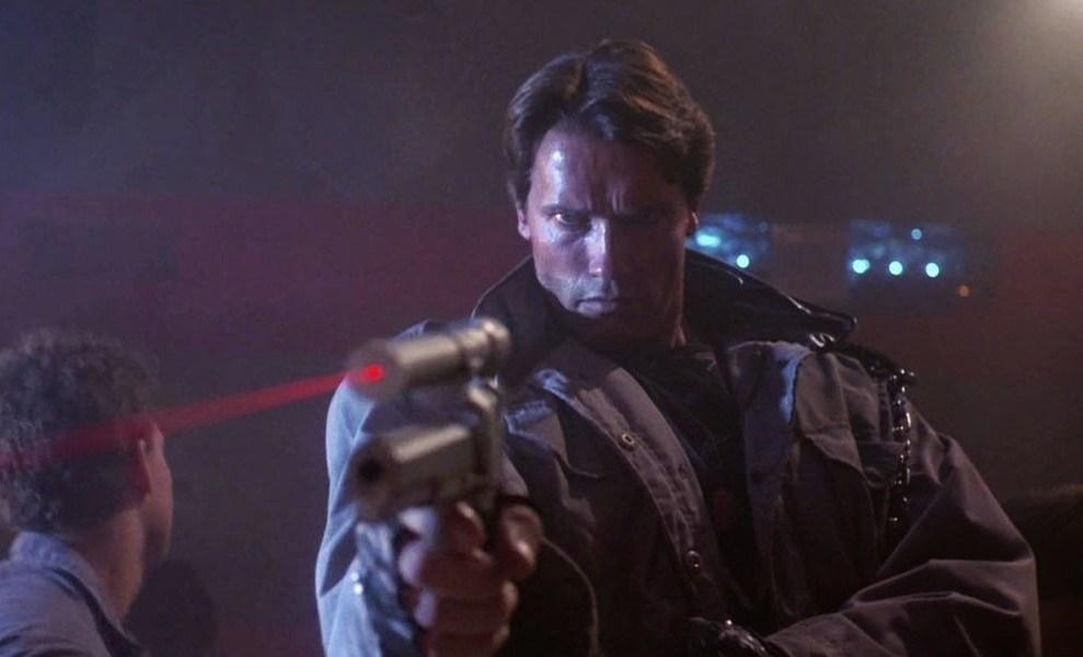 schwarzenegger confirms return to terminator franchise