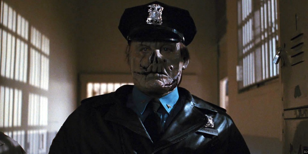 "HBO Has Ordered a ""Maniac Cop"" TV Series from Nicolas Winding Refn! - Bloody Disgusting"