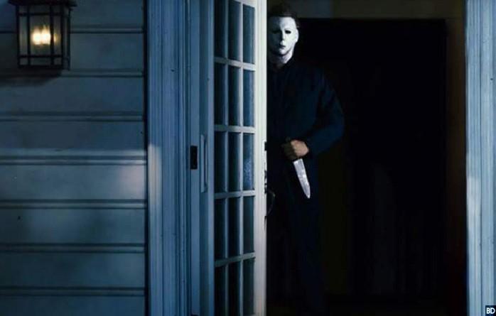john carpenter says next years halloween disregards everything past original film bloody disgusting - Halloween The Beginning Full Movie