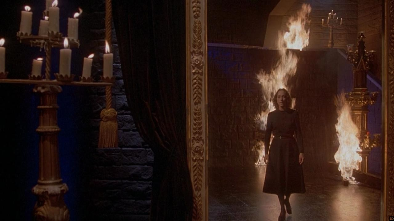 Two Underrated Dario Argento Films Worth A Second Look
