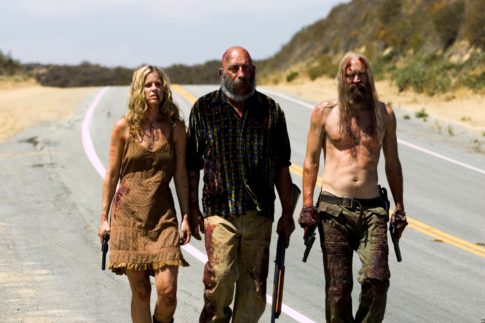 https://i0.wp.com/bloody-disgusting.com/wp-content/uploads/2017/10/the-Devils-Rejects-Family.jpg?w=2000