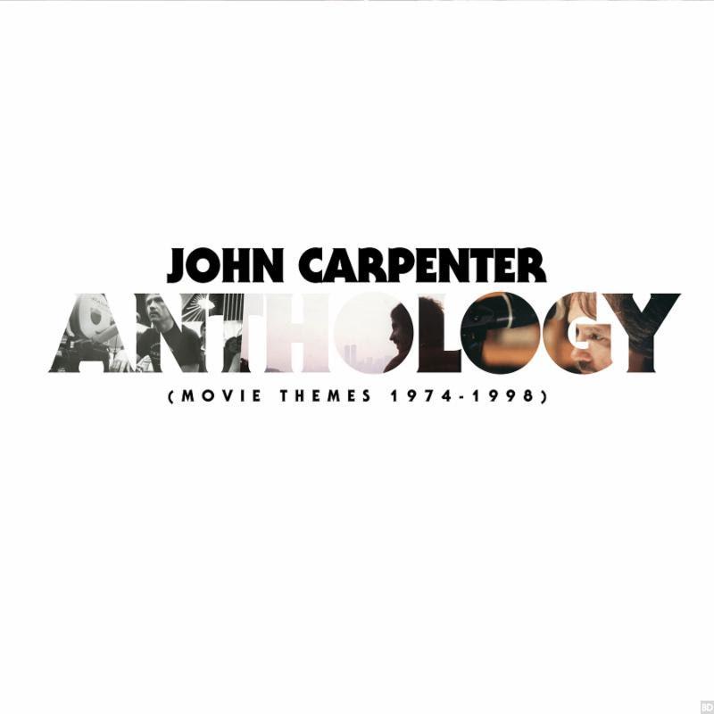 Listen to Nine Inch Nails\' Cover of John Carpenter\'s \'Halloween ...