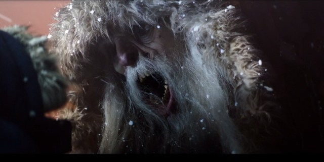 Editorial] Why 'Krampus' is the Definitive Christmas Movie of the ...