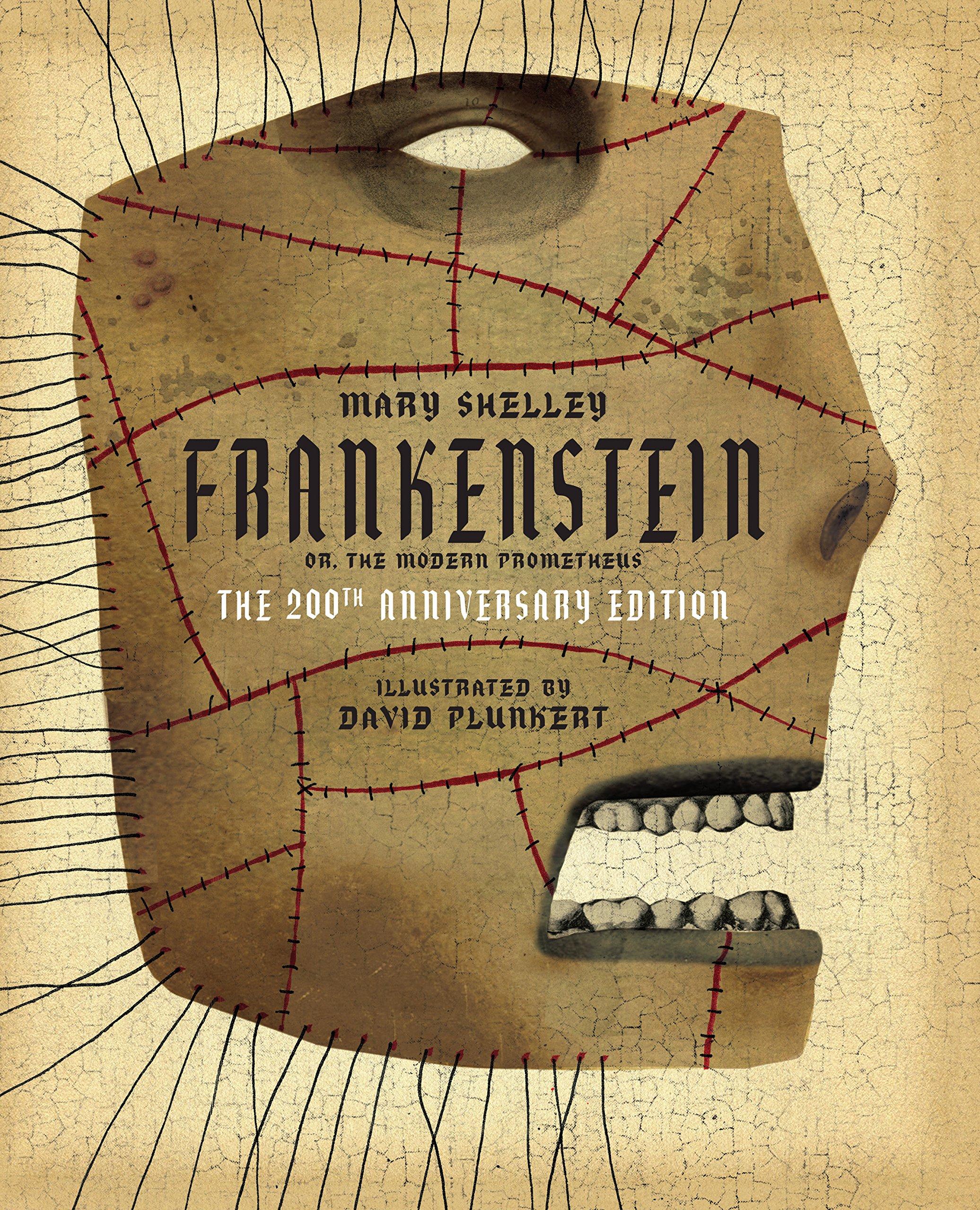 Best Books To Read Around Halloween