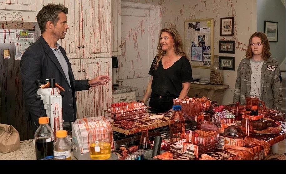 Hulu Into The Dark Down Cast (6) - dexetra org