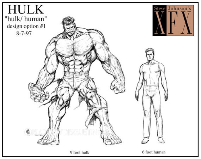 Ausgezeichnet Hulk Zeichnung Fotos - Malvorlagen-Ideen ...