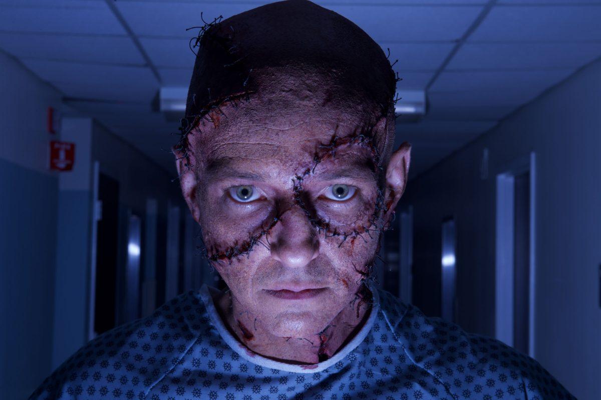 Masters of Horror: Celebrating the Five Directors of 'Nightmare Cinema' - Bloody Disgusting