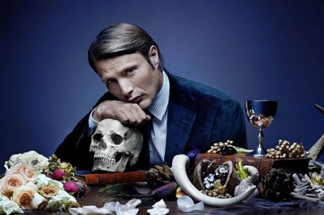 Mads Mikkelsen in Talks to Play Grindelwald in 'Fantastic Beasts 3' -  Bloody Disgusting
