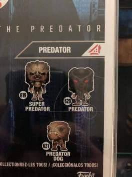 predator pop 2