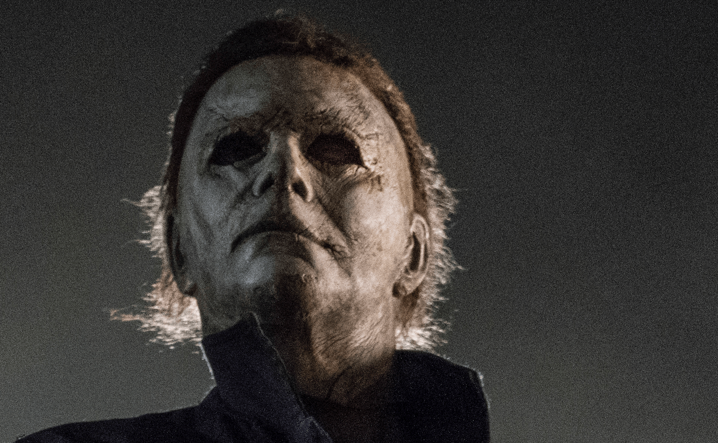 'Halloween' 1978 and 'Halloween' 2018 Two Movie Blu-ray Collection Releasing in October - Bloody Disgusting