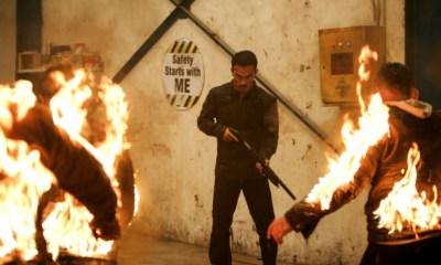 Starz Horror Films Streaming In January 2017 Bloody