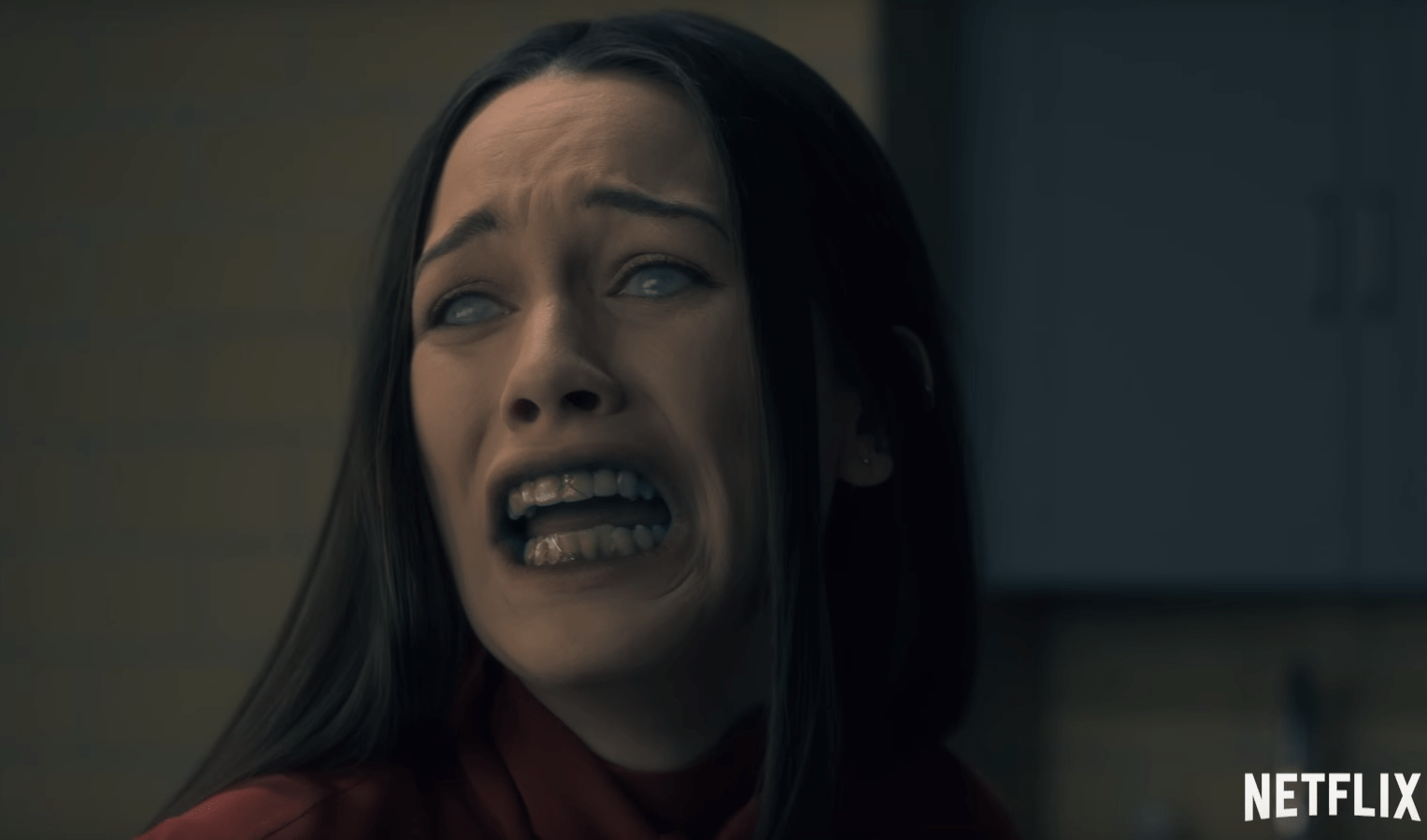 """Full Details: Extended Director's Cut of """"The Haunting of Hill House"""" Comes Home in October - Bloody Disgusting"""
