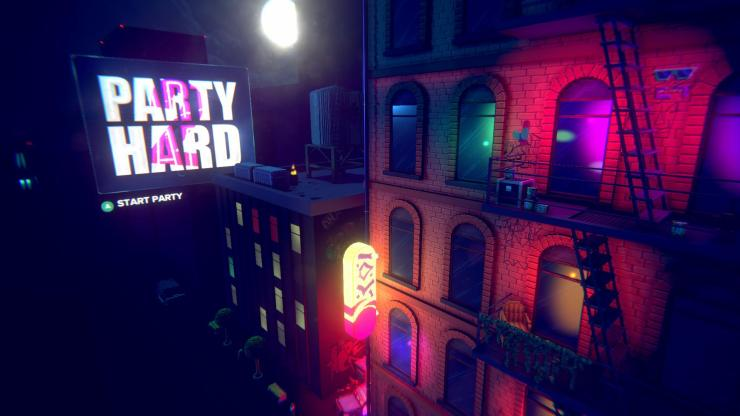 party hard 2 review 02
