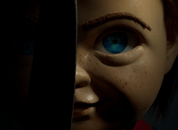 Over 30 Horror Movies We Can't Wait to See in 2019 - Bloody