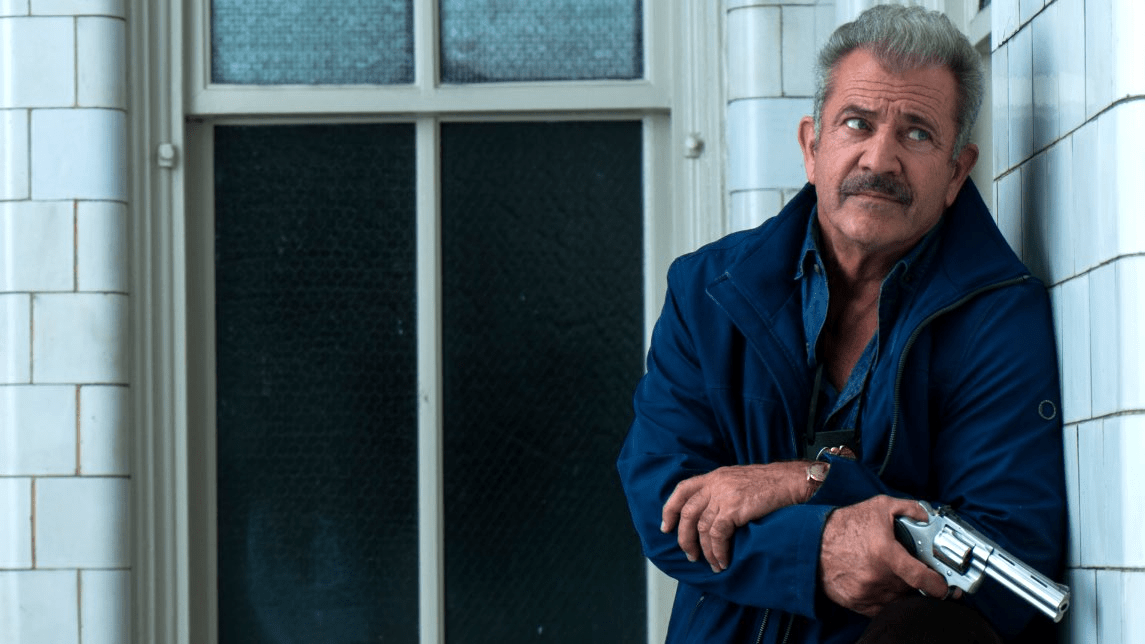 Sitges Review Dragged is the Key Word In Dragged Across
