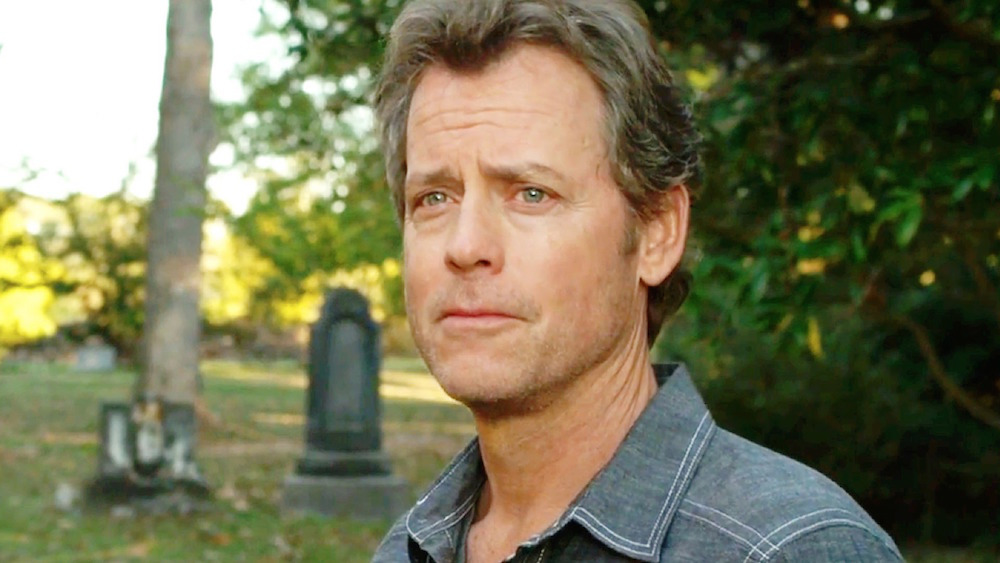 Greg Kinnear Will Star in a Twilight Zone Episode