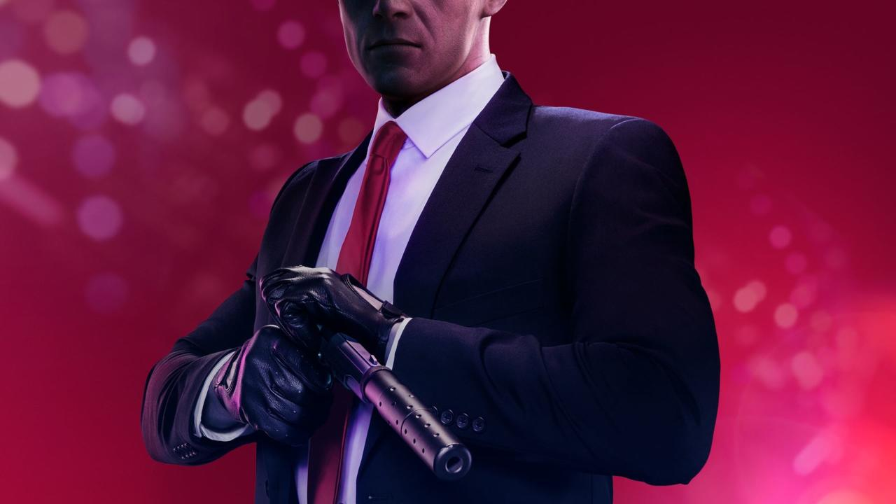 Review] 'Hitman 2' is a Stone Cold Killer - Bloody Disgusting