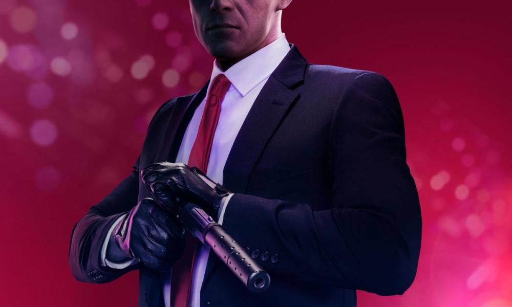 Review Hitman 2 Is A Stone Cold Killer Bloody Disgusting