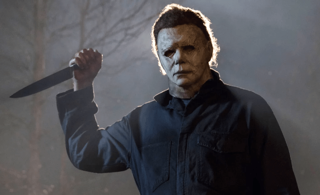 'Halloween' Sequel Reportedly Filming This Fall With October 2020 Release Planned - Bloody Disgusting