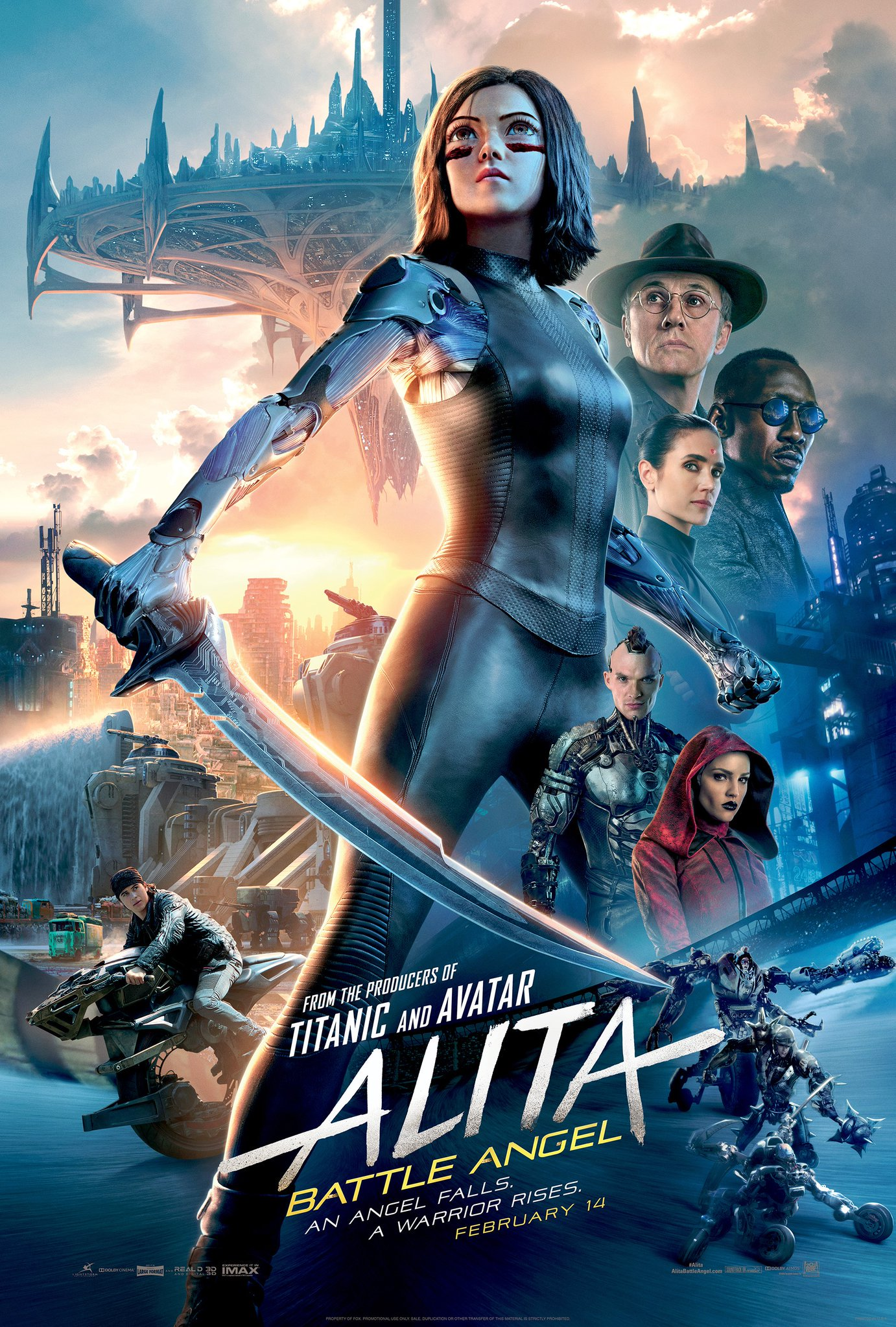 a warrior rises on latest poster for robert rodriguez u2019s