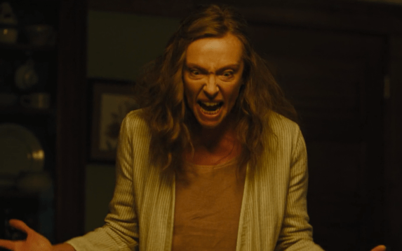 """Toni Collette Will Star in Netflix's Thriller Series """"Pieces of Her"""" - Bloody Disgusting"""