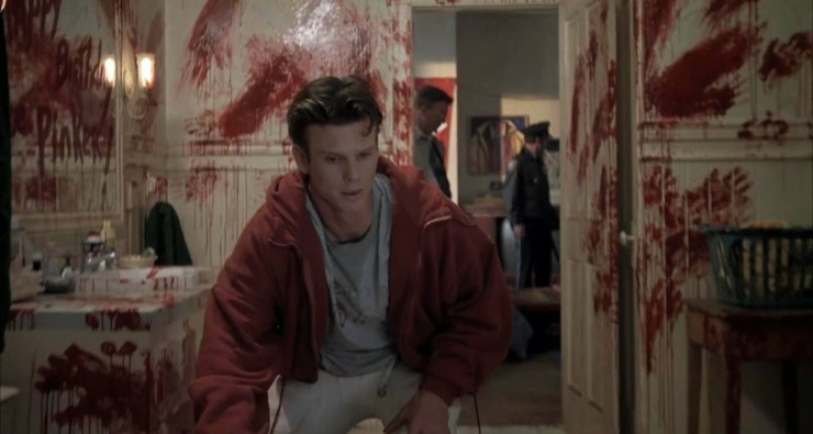 30 Years Later: A 1989 Theatrical Horror Retrospective