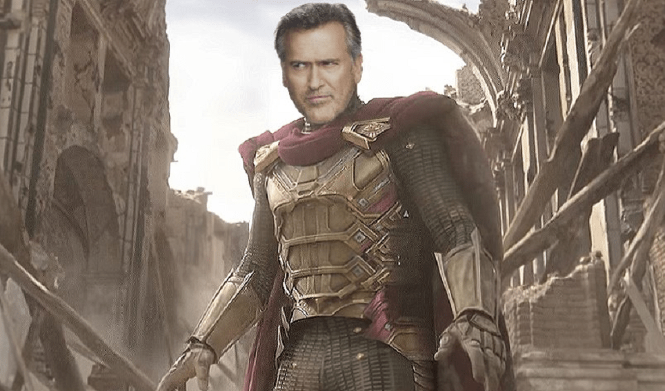 bruce-campbell-mysterio.png?w=964&ssl=1