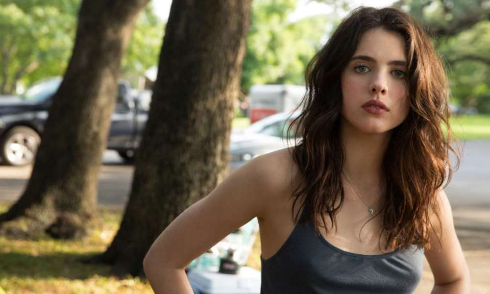 'Antlers' Filmmaker Scott Cooper Will Direct 'A Head Full of Ghosts' Starring Margaret Qualley