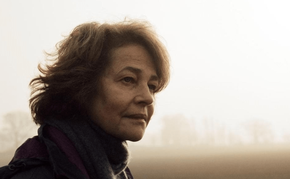 Charlotte Rampling Joins the Cast of Denis Villeneuve's 'Dune' - Bloody Disgusting