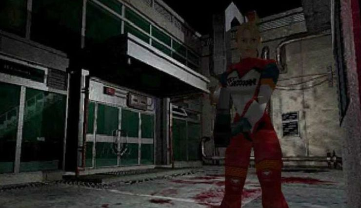 The Enduring Legacy of 'Resident Evil 1 5' - Bloody Disgusting