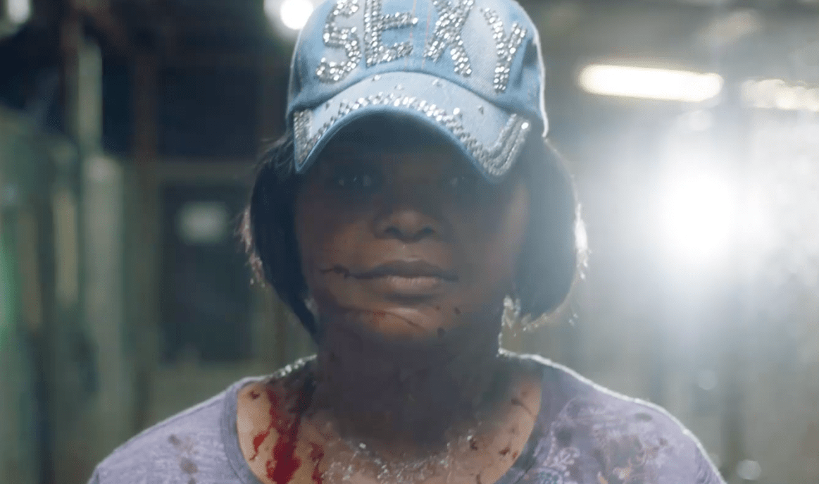 'MA' Home Video to Include the Alternate Ending and Deleted Scenes - Bloody Disgusting