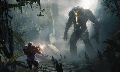 anthem review header