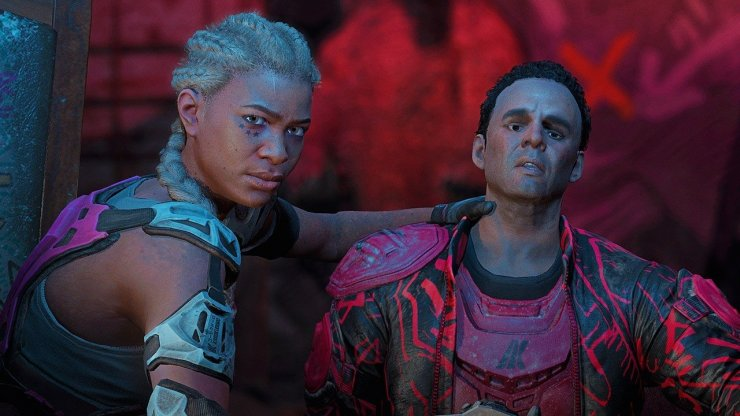far cry new dawn review 02
