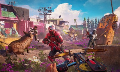 far cry new dawn review header
