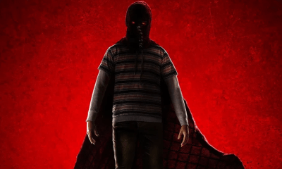 Trailers for 'BrightBurn' and 'Ma' Accidentally Play Before