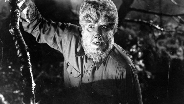 From 'The Howling' to 'Ginger Snaps': Ranking 12 of the Best