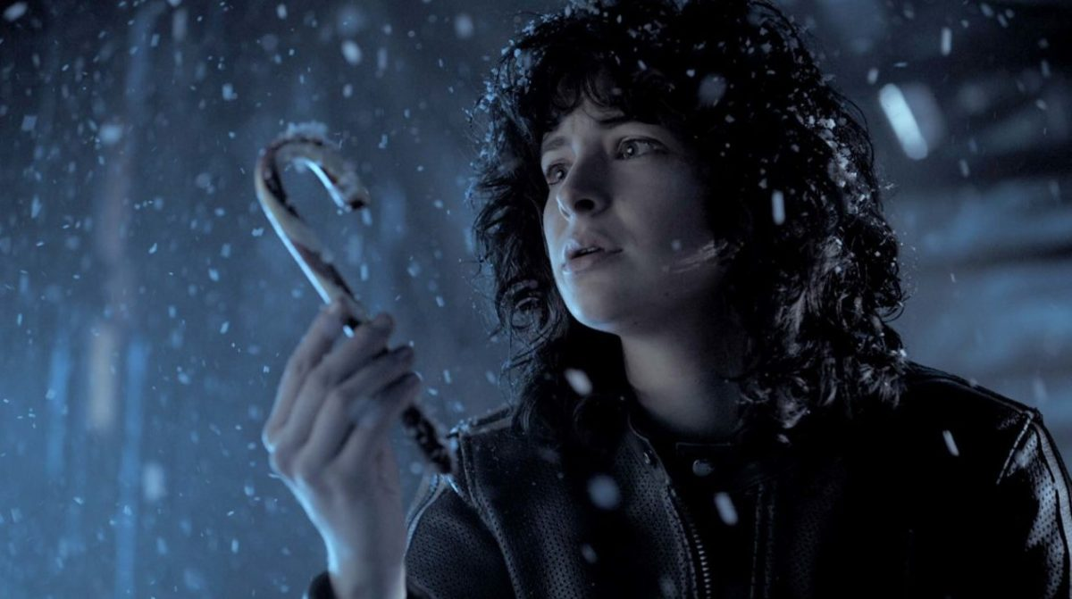 """More Christmastime Horror as AMC Renews """"NOS4A2"""" Out of Comic-Con - Bloody Disgusting"""