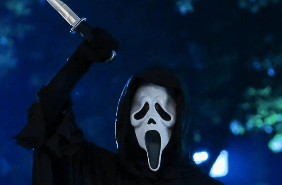 """Netflix's New Arrivals for September Include """"AHS: Apocalypse"""" and """"Scream: Resurrection"""" - Bloody Disgusting"""